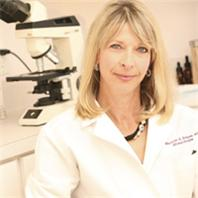 Blossom Gynecology - Dr Marjorie Chorness